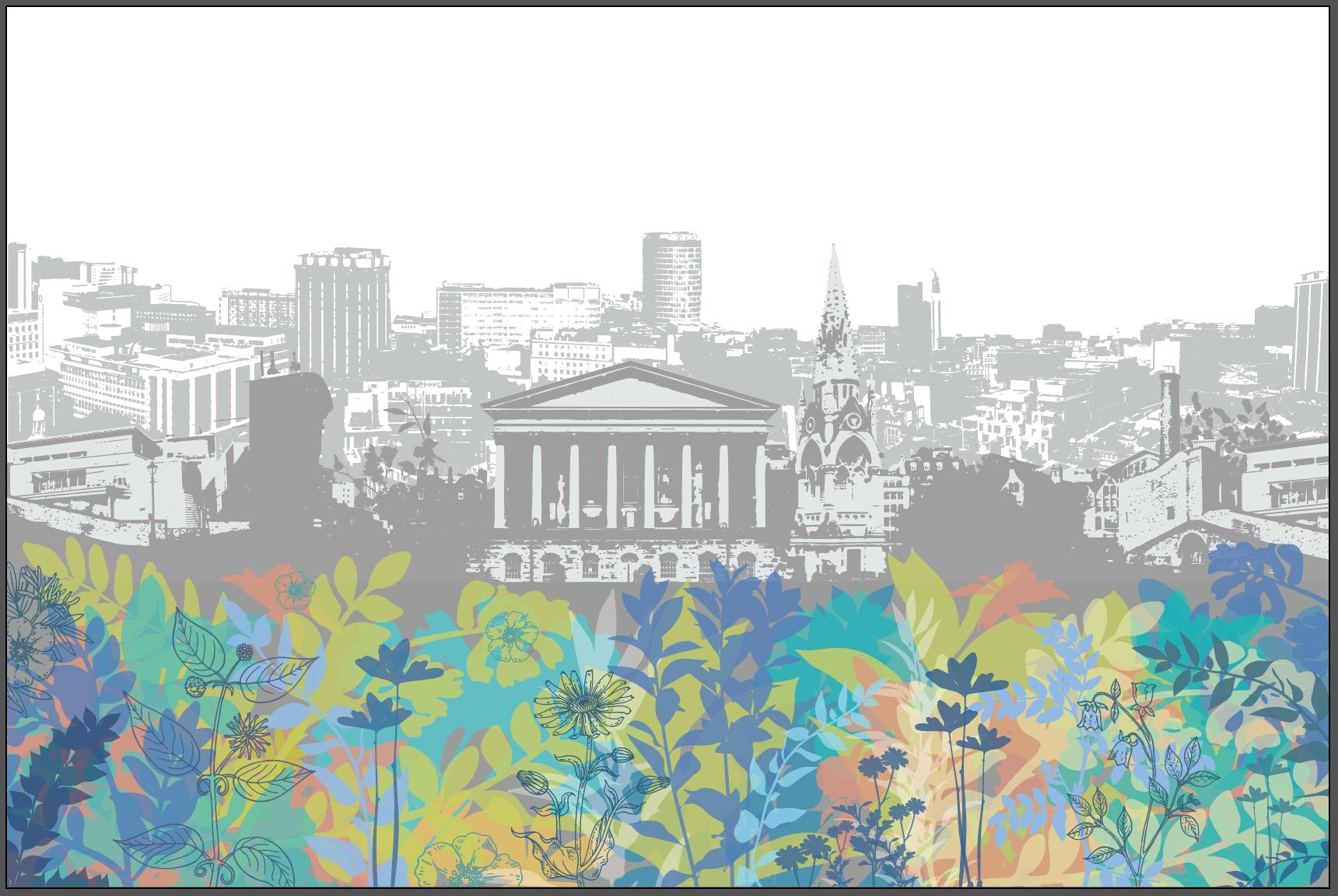 APL Website HCA Birmingham 7