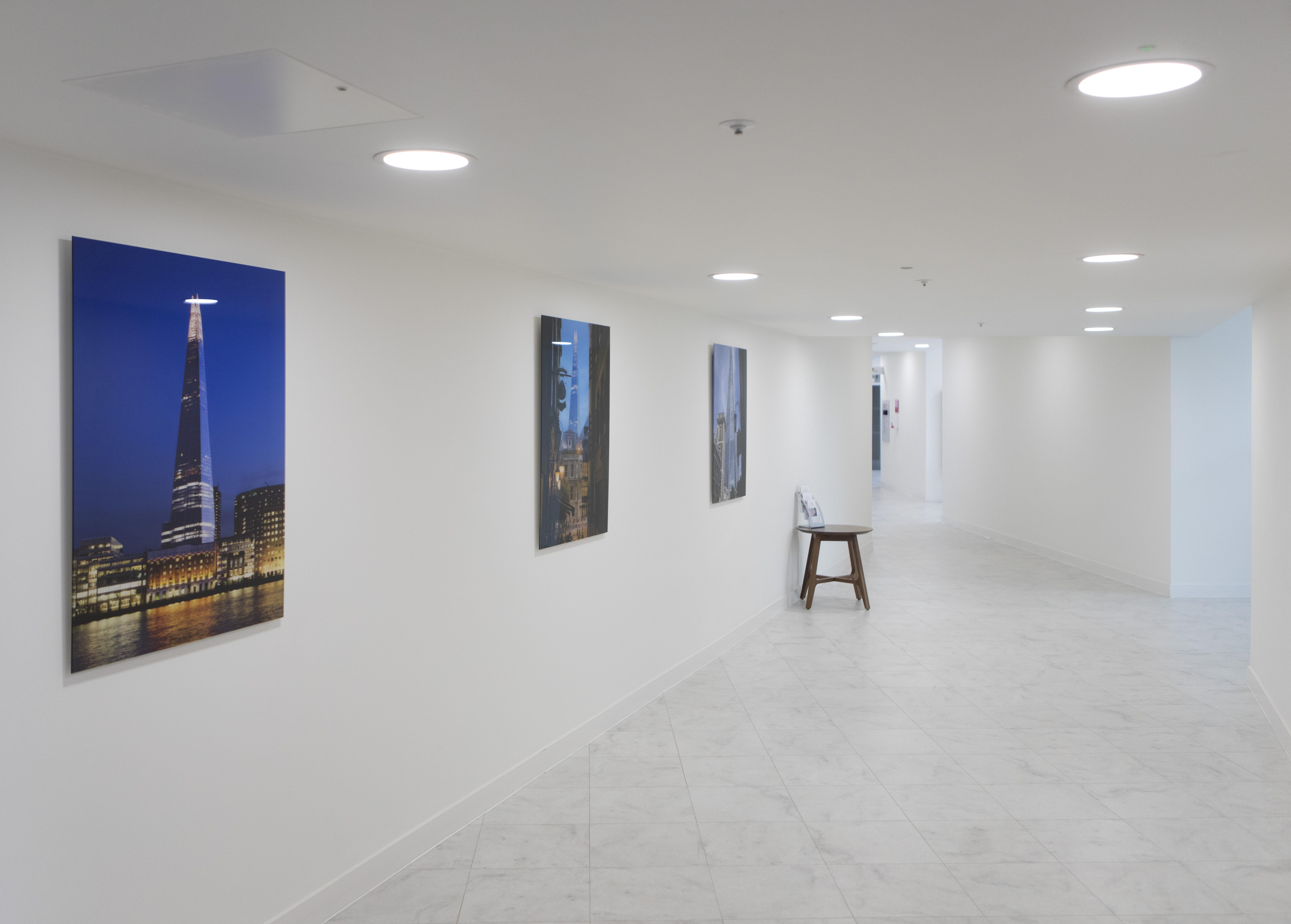 ArtProjects-083