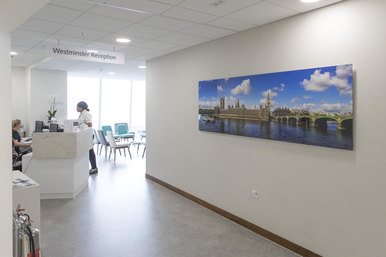 ArtProjects Small-070