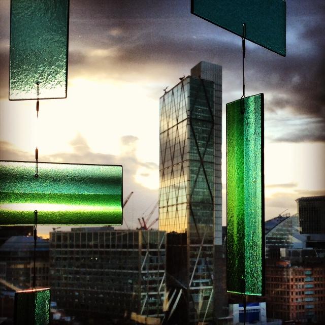 Project 5D