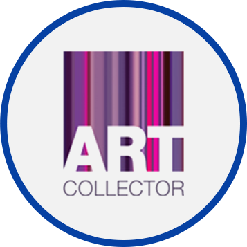 Buy Art Now! Direct from Artists' Studios
